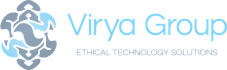 Virya Group
